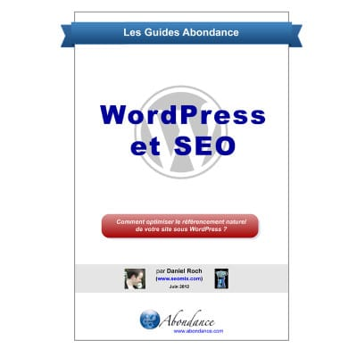 WordPress et SEO : le guide