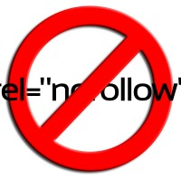Supprimer le nofollow de WordPress