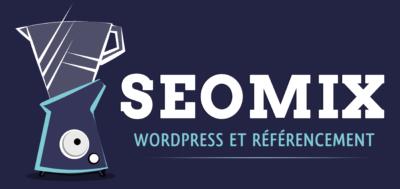 Agence SeoMIx